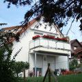 3-Zimmer-Wohnung in Eningen