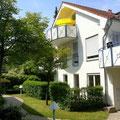 3-Zimmer-Wohnung in Reutlingen (Georgenberg)