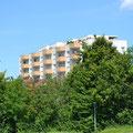 Kleine Penthouse-Wohnung in Metzingen (Neugreuth)