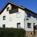 3-Familienhaus in Dettingen (Erms)