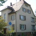 3-Familienhaus in Metzingen