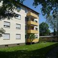 3-Zimmer-Wohnung in Metzingen, Christian-Völter-Straße