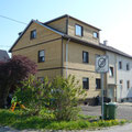 Voll vermietetes 3-Familienhaus in Kirchentellinsfurt
