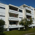 Verkauf und Vermietung von 4-Zimmer-Wohnungen in Metzingen (Harthölzle)
