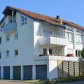 4-Zimmer-Atelierwohnung in Riederich (Stegäcker-Gebiet)