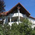 Eckwohnung im Hart-Hölzle (Metzingen)