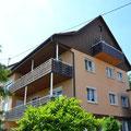4-Zimmer-DG-Wohnung in Aichtal (Grötzingen)