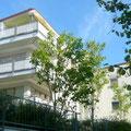 3-Zimmer-Wohnung in Metzingen (Neugreuth)