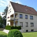 2 x 4-Zimmer-Wohnungen in Metzingen (Sannental-Gebiet)