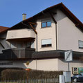 Verkauf und Komplettvermietung Wohn-Geschäftshaus in Riederich