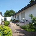 Exklusives Einfamilienhaus mit Einliegerwohnung in Metzingen (Harthölzle)