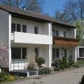Doppelhaushälfte in Reutlingen (Mittelstadt)