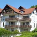 3-Zimmer-Wohnung in Bad Urach (am Breitenstein)