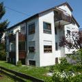 4-Zimmer-Wohnung in Riederich