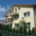 4-Zimmer-Neubauwohnung in Reutlingen (Sondelfingen)