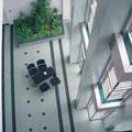 Foyer Bank