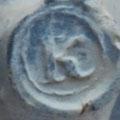 nr 10-1052 Vindplaats Kampen