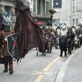 Imperium Draconis Rüssgusler 08