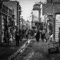 Teheran | Iran
