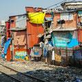 Mumbai | Indien