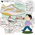モノ グッズ MBT