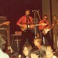 De Ster, Nieuwkuijk 12-06-1976 (Johan Damen - Bart Strik - Jan vd boom - Tim Schouten)