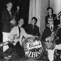 The Black Albino's (1960-1961)