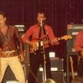 De Ster, Nieuwkuijk 12-06-1976