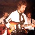 Johan Damen 1978