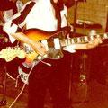 Johan Damen, Roosendaal 07-10-1978