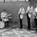 The Jumping Jewels - TV show 1962
