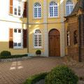 Haus Aspel