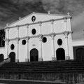 Convento San Francisco (Granada)