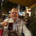 Düsseldorf: Sehr zum Wohle
