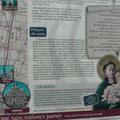 Padua, die Stadt des heiligen Antonius