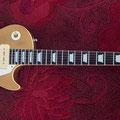 2005 Gibson Les Paul ´54 RI