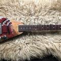 2010 Gibson Melody Maker V Custom