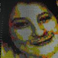 Portrait von Esther Earl - www.tswgo.org