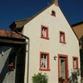 Gästehaus Roß ****