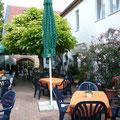 """Gaststätte Zur Traube """"Rheinhessenstube"""""""