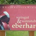 Weingut Eberhard Monsheim