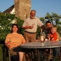 Weingut Graf Monsheim
