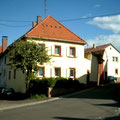 Weingut Schüttler Wachenheim