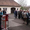 Eröffnung Zellertalweg 19.03.2016 (c) G. Herweck