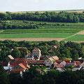 Klöter Spezialitätenrestaurant Mölsheim
