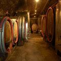 Weinbau Roß Mölsheim