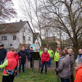 Eröffnung Zellertalweg 19.03.2016 (c) M. Kunkel / VG Monsheim