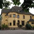 Weingut Spindler Möllinger Mölsheim