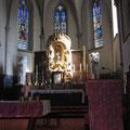 St.Peter Kirche