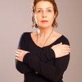 Michaela May © Barbara Volkmer